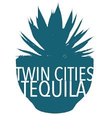 Twin Cities tequila